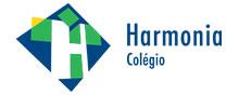 harmonia colégio