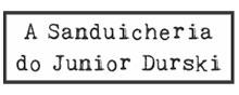 junior durski