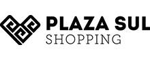plaza sul shopping