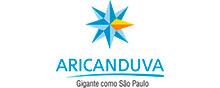 shopping aricanduva