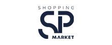 shopping sp market