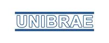 unibrae
